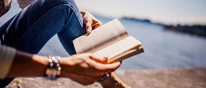 miglior-libro-di-mindfulness