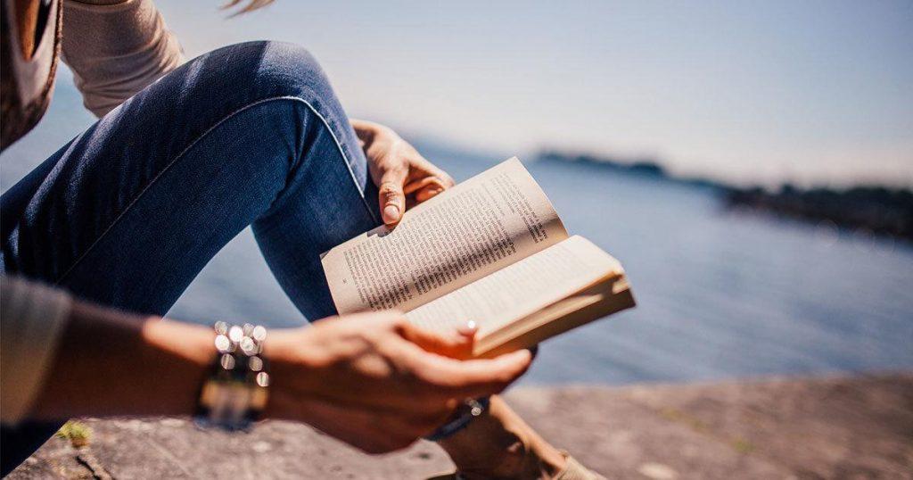 miglior-libro-mindfulness