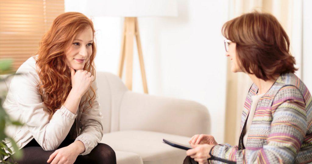 cos'è-psicoterapia