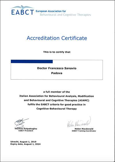 psicoterapeuta-padova