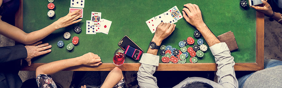 cura gioco d'azzardo patologico