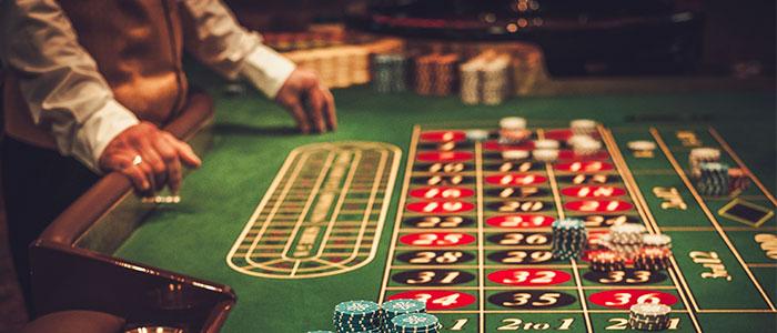 gioco-d'azzardo-patologico
